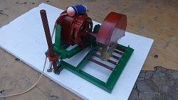 Machine for cleaning metal from rust-3.jpg