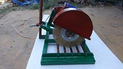 Machine for cleaning metal from rust-5.jpg