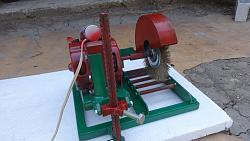 Machine for cleaning metal from rust-6.jpg