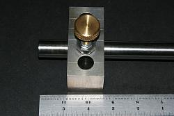 Machine a Cotter to lock a sliding part to a shaft-img_2390.jpg
