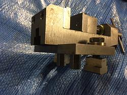Machine dogs, simple to make and use.-img_1596.jpg