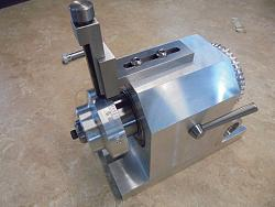 Machine Tool Dial Making Fixture-10.jpg