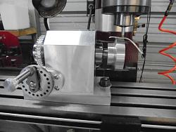 Machine Tool Dial Making Fixture-6.jpg