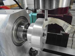 Machine Tool Dial Making Fixture-7.jpg