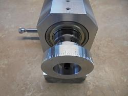 Machine Tool Dial Making Fixture-9.jpg