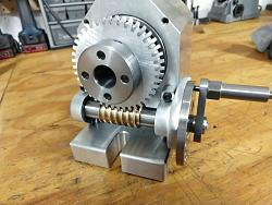 Machine Tool Dial Making Fixture Completion-img_20190901_080758605.jpg