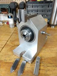 Machine Tool Dial Making Fixture Completion-img_20190901_080926299.jpg
