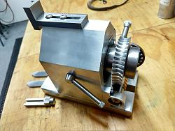 Machine Tool Dial Making Fixture Completion-img_20190901_081037959_hdr.jpg