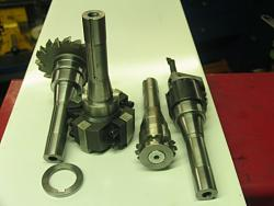 Machining of doors R8 tool-po10.jpg
