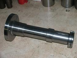 Machining spindle for metal lathe-br09.jpg