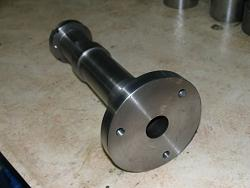 Machining spindle for metal lathe-br10.jpg