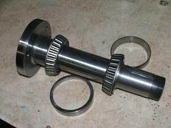 Machining spindle for metal lathe-br11.jpg