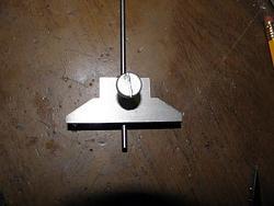 Machinist Depth Gauge-067.jpg