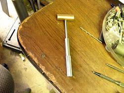 Machinist hammer-021.jpg