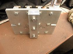 Machinist hold down table vise mounted-pa240042.jpg