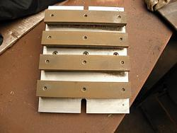 Machinist hold down table vise mounted-pa240043.jpg