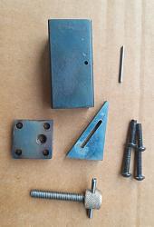 Machinist Jack/Adjustable Parallel-m-jack-part1.jpg