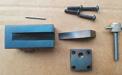 Machinist Jack/Adjustable Parallel-m-jack-parts2.jpg
