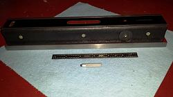 Machinist Level Access Cover Removal-tool-removing-access-cover-machinist-level.jpg