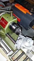 Machinist Level Adjustment Wrenches-machining-spanner-handle-pin.jpg