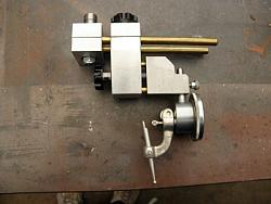 Machinist Mill Vice Alignment Gauge.-039.jpg