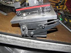 Machinist Vise on Tilting Table-056.jpg