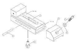 Machinist Vise on Tilting Table-machinist-vise.jpg