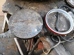 Mack rear main seal install tool-20180621_152651.jpggg.jpg