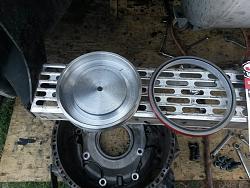 Mack rear main seal install tool-20180622_180510.jpgcc.jpg