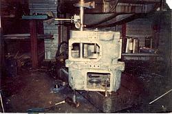Mack transmission repair set up-picture4.jpg