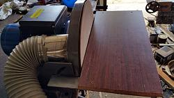 Made a 350mm Disc sander-8.-disc-sander-2.jpg