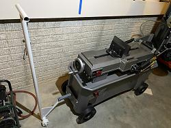 Made a Lifting Bar Attachment for my 7 x 12 Jet Saw-img_8974.jpg