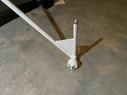 Made a Lifting Bar Attachment for my 7 x 12 Jet Saw-img_8975.jpg