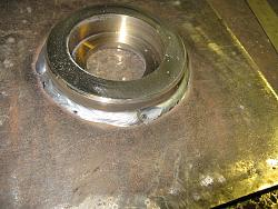 Made a wood lathe-1.-welded-bearing-holder-plates-img_0595.jpg