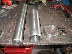 Made a wood lathe-14.-tool-rest-support-columm-ring-clamp-img_0666.jpg
