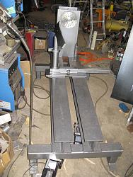 Made a wood lathe-19.-assembled-painted-img_0676.jpg