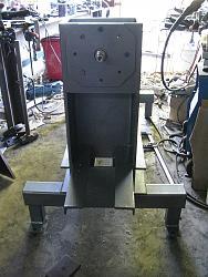 Made a wood lathe-21.-lathe-back-larger-bearing-support-plate-img_0664.jpg