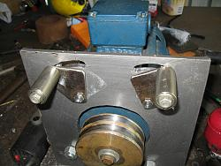 Made a wood lathe-24a.-idlers-fitted-img_0680.jpg