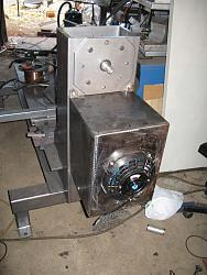 Made a wood lathe-29.-fan-installed-motor-cover-img_0708.jpg