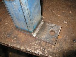 Made a wood lathe-3.-lathe-short-leg-img_0630.jpg