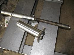 Made a wood lathe-34.-mt3-tool-holder-sleeve-img_0716.jpg