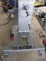 Made a wood lathe-39.-toolpost-handle-locking-nut-img_0743.jpg
