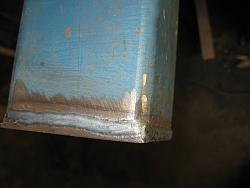 Made a wood lathe-4.-welded-plate-end-support-shs-img_0609.jpg