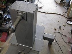 Made a wood lathe-40.-toolpost-live-center-img_0744.jpg