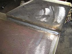 Made a wood lathe-9.-welded-front-support-img_0647.jpg
