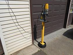 Mag Drill Stand-1.jpg