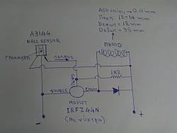 MAGNET LEVITATION EXPERIMENT-img_20180702_145805.jpg