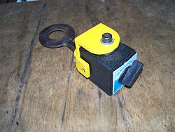 Magnet on/off tool to hold torch cutting patterns-100_1932.jpg