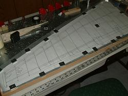 Magnetic building board---RC Hobby--Any model building project-dscf0010.jpg