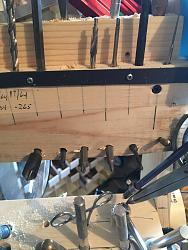 magnetic hex bit holder-img_0733.jpg